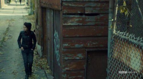 'Orphan Black' estrena el tráiler de su temporada 4