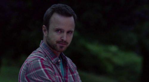 Prometedor tráiler extendido de 'The Path', gran apuesta de Hulu con Aaron Paul y Hugh Dancy