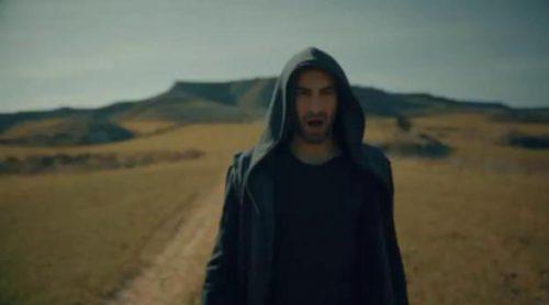 "Minus One interpreta ""Alter Ego"", su canción para representar a Chipre en Eurovisión 2016"