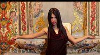 Sofía, ganadora de 'Gran Hermano 16', protagoniza un videoclip subido de tono
