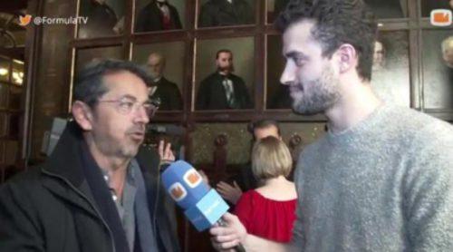 El invitado que se resiste a ir a 'En la tuya o en la mía' y el motivo por el que no invitan a Pablo Iglesias