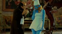 'This Ain't The Smurfs - XXX Parody': la versión porno de Los Pitufos