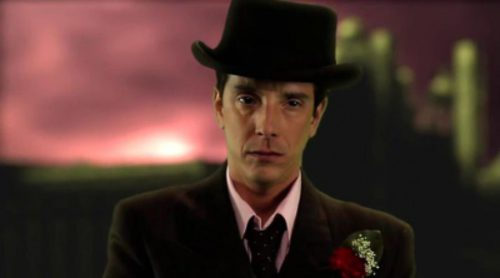 'This Ain't Boardwalk Empire XXX': la versión porno de 'Boardwalk Empire'