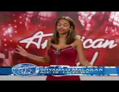 "Sanjaya Malakar canta ""Signed, Sealed, Delivered I'm Yours"" en su casting para 'American Idol'"
