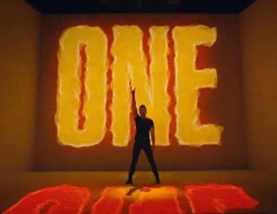 """Sergey Lazarev con """"You're the Only One"""" es la apuesta de Rusia en Eurovisión 2016"""