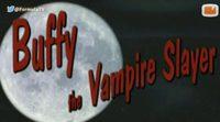 'Buffy, cazavampiros': su mejor capítulo, las tramas más recordadas y su impacto en la ficción