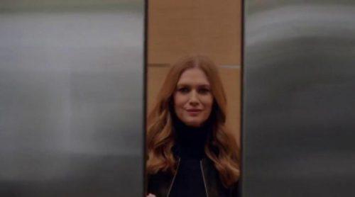 Nuevo tráiler extendido de 'The Catch', próxima serie de Shonda Rhimes que llega a ABC el 24 de marzo