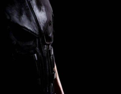 Se desvelan los trajes de The Punisher y Elektra en el nuevo avance la segunda temporada de 'Daredevil'