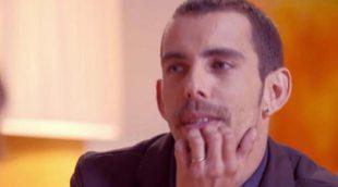 Alberto y José Ramón se enfrentan a la decisión más difícil de 'Casados a primera vista'