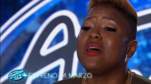 Castings de la temporada 14 de 'American Idol' en Cosmopolitan