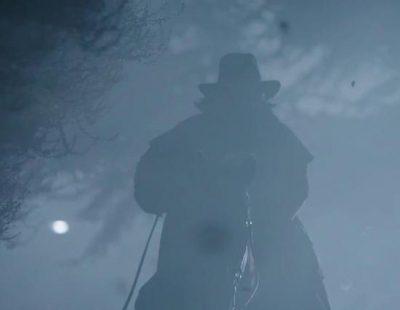 'Teen Wolf' muestra al nuevo villano en el primer teaser de la 6ª temporada
