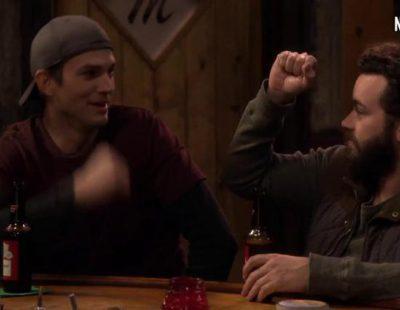 Tráiler extendido de 'The Ranch', próxima comedia de Netflix con Ashton Kutcher y Danny Masterson