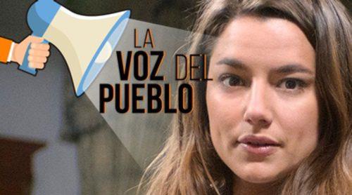 La Voz del Pueblo con Sheyla Fariña: ¿Cuál es la muerte más dolorosa de un personaje en la ficción?