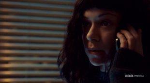 Sarah trata de destapar la trama conspiranoica en el nuevo avance de la cuarta temporada de 'Orphan Black'