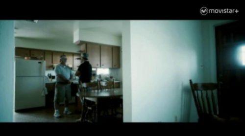 Jon Sistiaga abordará el acoso sexual a menores en las primeras cuatro entregas de 'Tabú'