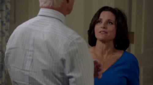 HBO estrena el tráiler de la 5ª temporada de 'Veep'