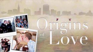 Así es 'Origins of Love', el formato que Cuarzo Producciones quiere adaptar en España