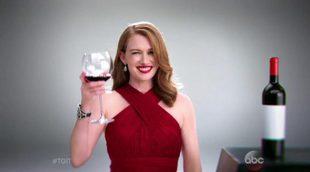 ABC da la bienvenida a la nueva serie de Shonda Rhimes: 'The Catch'