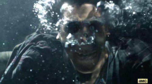 """Nueva promo de 'Fear the Walking Dead': """"Para combatir al monstruo... hay que convertirse en un monstruo"""""""