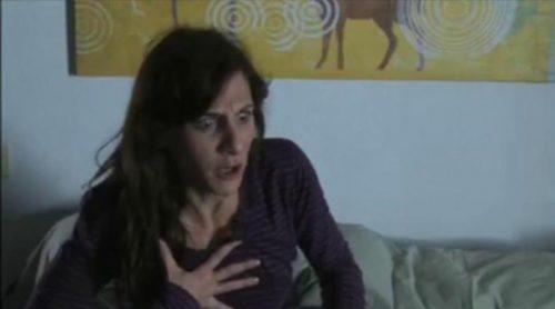 Fragmento del piloto de 'Vergüenza ajena', la serie de Malena Alterio y Javier Gutiérrez que no recibió luz verde