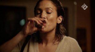 Promo de 'Shades of Blue', la serie de Jennifer López que este jueves estrena Calle 13