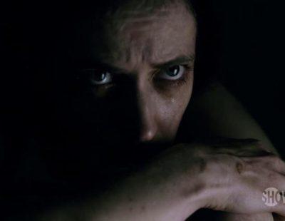 'Penny Dreadful' se vuelve aun más oscura en el nuevo tráiler de la 3ª temporada