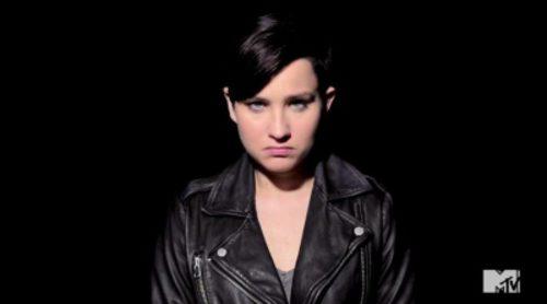 MTV desvela el primer tráiler de la segunda temporada de 'Scream'