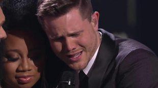 Trent Harmon gana la 15ª edición de 'American Idol'