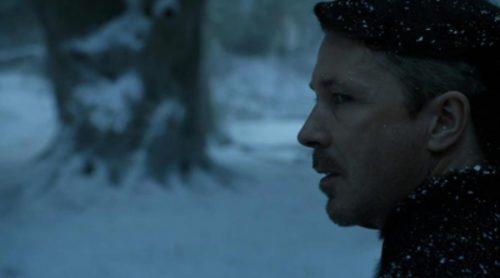 HBO estrena el segundo tráiler oficial de la sexta temporada de 'Juego de Tronos'