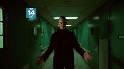 La rebelión protagoniza el nuevo avance de la segunda temporada de 'Wayward Pines'
