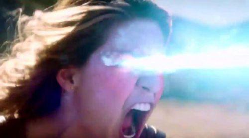 'Supergirl' despide temporada con un inesperado enemigo que pondrá en riesgo la vida de Kara