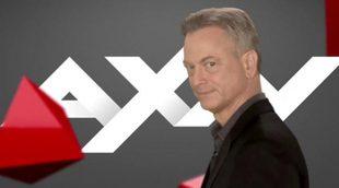 Promo del estreno de la serie 'Mentes criminales: sin fronteras' (AXN)