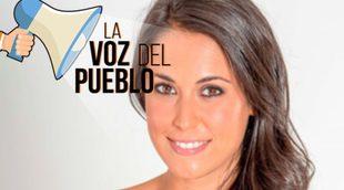 La Voz del Pueblo con Raquel ('GH 16'): Los concursantes imprescindibles en 'Supervivientes 2016'