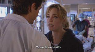 Making of: Así es 'Heartbeat', la nueva serie médica de Cosmo