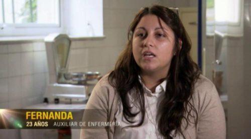 Invitación al rezo por las calles de Madrid, en la segunda entrega de 'Quiero Ser Monja'