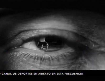 Mediapro mantiene la incertidumbre sobre su nuevo canal deportivo