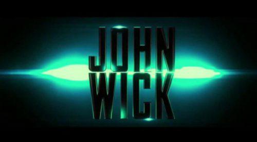"""'El peliculón' de Antena 3 estrena """"John Wick"""" el 17 de abril"""
