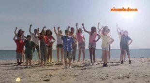 """""""Everybody Wants to Help the World"""", videoclip por el medioambiente coreografiado por Sergio Alcover"""