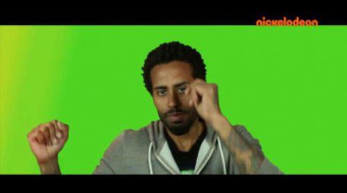 """""""Why Don't We?"""", videoclip por la igualdad coreografiado por Sergio Alcover"""