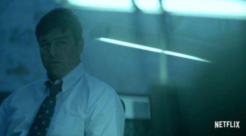 Los protagonistas de 'Bloodline' presentan las claves de la 2ª temporada y la particularidad de rodar en Los Cayos