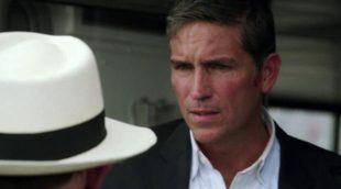 'Person of Interest' promete mucha acción en el nuevo tráiler de su quinta temporada