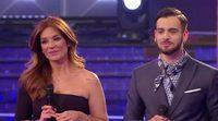 Así es 'Levántate All Stars', cuyo estreno llegará a Telecinco este próximo 30 de abril