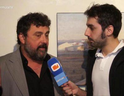 """Paco Tous ('El hombre de tu vida'): """"Queremos romper barreras y que la gente se deje enternecer"""""""