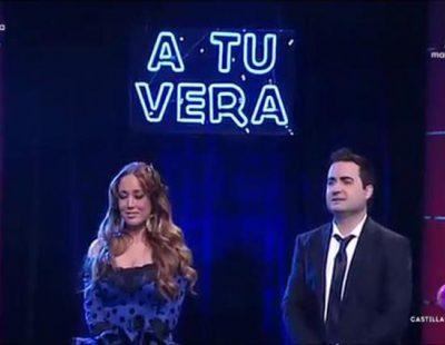 Revive el momento en el que Natalia Moralo se proclamó ganadora de 'A tu vera'