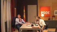 """La legislatura en 3 minutos, así parodian en 'Polònia' estos 104 días de """"desgobierno"""""""