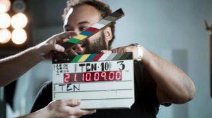¿Qué es ser auTENtico? Martina Klein, Carlos Jean, Josef Ajram y Sulaika Fernández nos lo explican