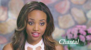 Promo de la segunda temporada de 'UnREAL': Chantal y los peligros del amor