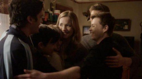 Tráiler segunda temporada 'Scream': ¡Bienvenidos de nuevo fans del terror!