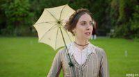 Primer trailer de 'Doctor Thorne', el nuevo drama de época de los creadores de 'Downton Abbey'