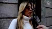 La cadena Chilevisión se hace eco de la entrevista exclusiva a Oriana Marzoli publicada por FormulaTV.com